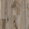 IVC 13.167-ft W Highland 743 Wood Low-Gloss Finish Sheet Vinyl