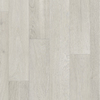 IVC 13.167-ft W Camargue 757 Wood Low-Gloss Finish Sheet Vinyl