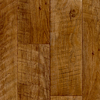 IVC 13.167-ft W Kenya 846 Wood Low-Gloss Finish Sheet Vinyl