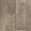 IVC 13.167-ft W Kenya 890 Wood Low-Gloss Finish Sheet Vinyl