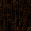IVC 13.167-ft W Hickory 099 Wood Low-Gloss Finish Sheet Vinyl