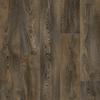 IVC 13.167-ft W Calais 559 Wood Low-Gloss Finish Sheet Vinyl