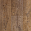 IVC 13.167-ft W Argentina 593 Wood Low-Gloss Finish Sheet Vinyl