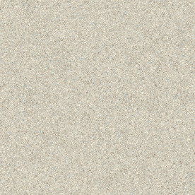 IVC 13-1/8-ft W Pearl Tile Finish Sheet Vinyl