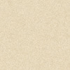 IVC 13-1/8-ft W Beige Tile Finish Sheet Vinyl