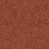 IVC 13-1/8-ft W Red Tile Finish Sheet Vinyl