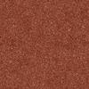 IVC 13.167-ft W Red 618 Random Low-Gloss Finish Sheet Vinyl