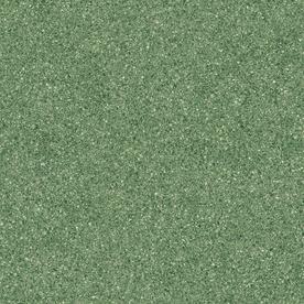 IVC 13.167-ft W Sea Foam 624 Random Low-Gloss Finish Sheet Vinyl