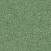 IVC 13-1/8-ft W Sea Foam Tile Finish Sheet Vinyl