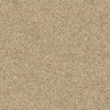 IVC 13.167-ft W Tan 637 Random Low-Gloss Finish Sheet Vinyl
