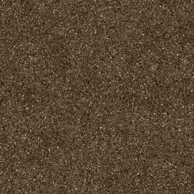IVC 13.167-ft W Chocolate Brown 648 Random Low-Gloss Finish Sheet Vinyl