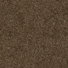 IVC 13-1/8-ft W Chocolate Brown Tile Finish Sheet Vinyl