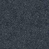 IVC 13-1/8-ft W Midnight Blue Tile Finish Sheet Vinyl