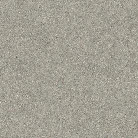 IVC 13.167-ft W Light Grey 693 Random Low-Gloss Finish Sheet Vinyl