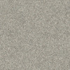 IVC 13-1/8-ft W Light Grey Tile Finish Sheet Vinyl