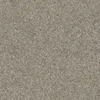 IVC 13-1/8-ft W Charcoal Tile Finish Sheet Vinyl