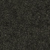 IVC 13-1/8-ft W Black Tile Finish Sheet Vinyl