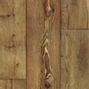 IVC 13-1/8-ft W Arizona Wood Finish Sheet Vinyl