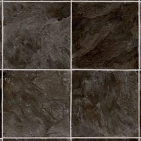 IVC 13.167-ft W Condor 996 U Stone Low-Gloss Finish Sheet Vinyl