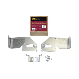 ReliaBilt Low Headroom Kit for Garage Doors 99162340