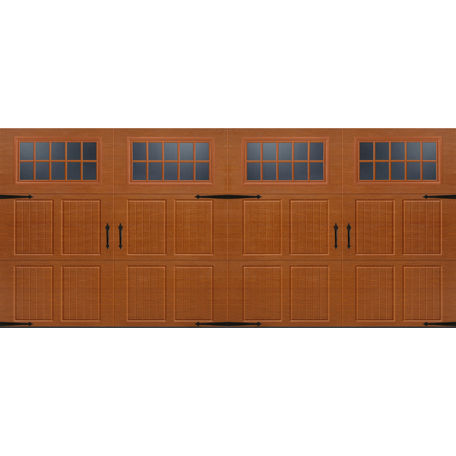 16 39 garage door related keywords suggestions 16 for 16 x 21 garage door panels