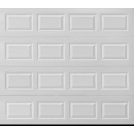 Shop Pella Sutherland Series 96 In X 78 In True White