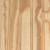 Georgia-Pacific 2-11/16-ft Paint Grade Pine Single Bead Wainscot