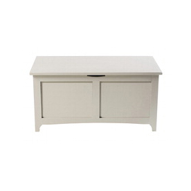 Lowes How To Build A Storage Chest
