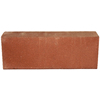 Novabrik Colonial Red Solid Brick