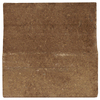 Novabrik 20 sq ft Smooth Mortarless Harvest Blend Brick Veneer