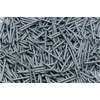 1-lb 15-Gauge 1.25-in Blue Vinyl Siding Nails