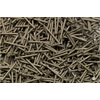 1-lb 15-Gauge 1.25-in Clay Vinyl Siding Nails