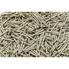1-lb 15-Gauge 1.25-in Cream Vinyl Siding Nails