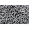 1-lb 15-Gauge 1.25-in Gray Vinyl Siding Nails