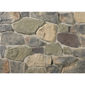 Shop Ply Gem Stone Easton Stone Veneer At