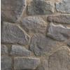 Ply Gem Stone Hampton Stone Veneer