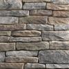 Ply Gem Stone Shade Mountain Stone Veneer