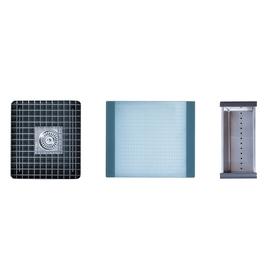 Jacuzzi Kitchen Sink Accessory Kit