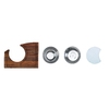 Jacuzzi Kitchen Sink Accessory Kit