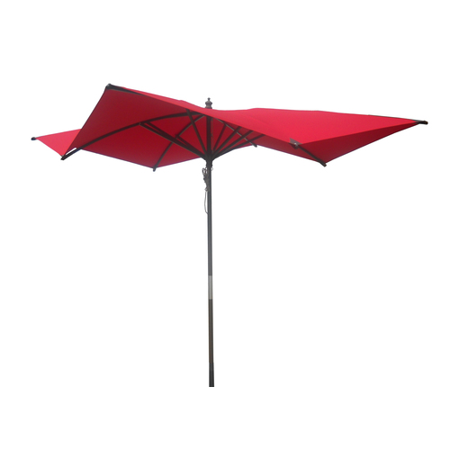 round square allen roth garden umbrella at lowes