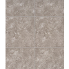 Wellmade Palazzo 5-Piece 12-in x 36-in Venetian Sand Floating Travertine Luxury Vinyl Tile