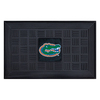 FANMATS 19-in x 30-in University of Florida Door Mat