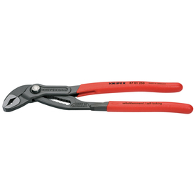 KNIPEX 10-in Plier