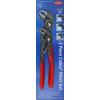 KNIPEX 2 Piece Pump Pliers