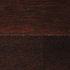 LM Flooring 5-in W x 48-in L Oak Engineered Hardwood Flooring