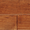 LM Flooring 5-in W x 48-in L Maple Engineered Hardwood Flooring