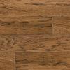 LM Flooring Ozark Hickory Hardwood Flooring (26.55-sq ft)