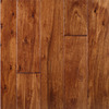 LM Flooring 5-in W Eucalyptus Engineered Hardwood Flooring