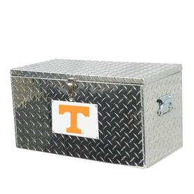 Tradesman 48-Quart/12-Gallon Aluminum Truck Tool Box
