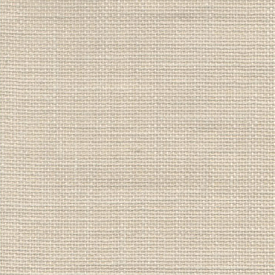 the gallery for burlap and lace wallpaper